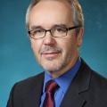 Martin Fryer